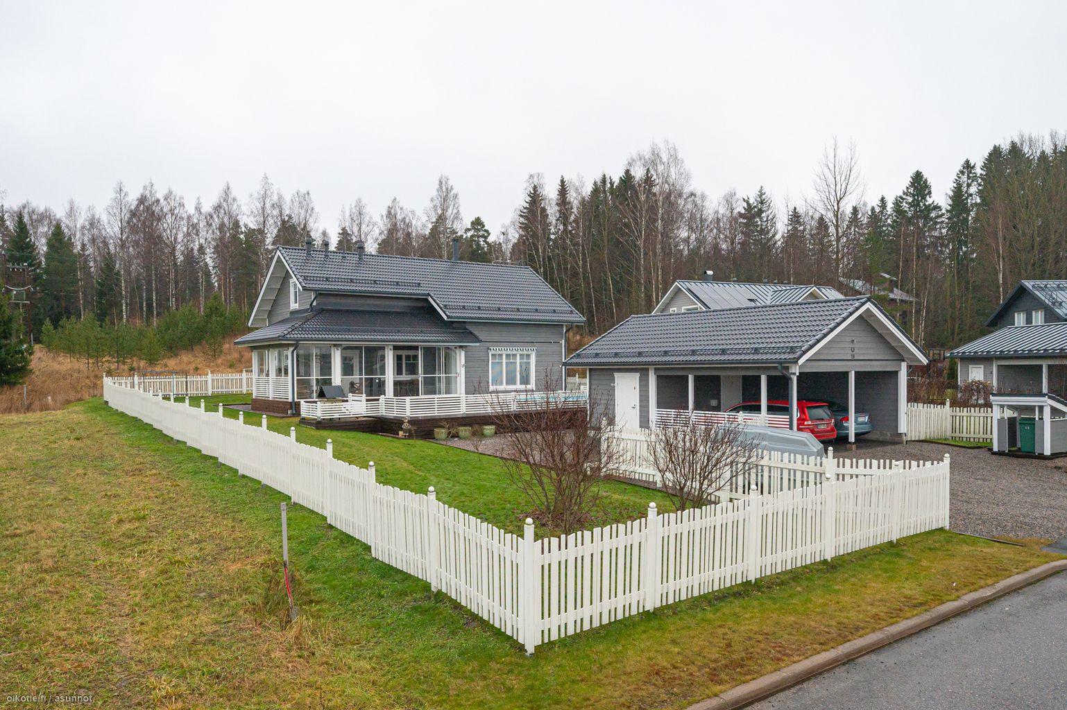 Nurmijärvi Sähkö