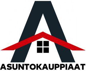 Asuntokauppiaat LKV Oy