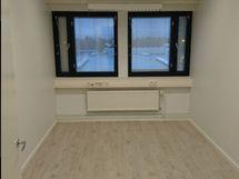 toimistotila 160 m2 tikkurilantie146 Viinikkala Vantaa Sagax sisäkuva3