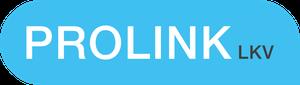 Prolink Oy LKV