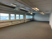 toimistot tikkurilantie146 Viinikkala Vantaa Sagax 130 m2 sisakuva3