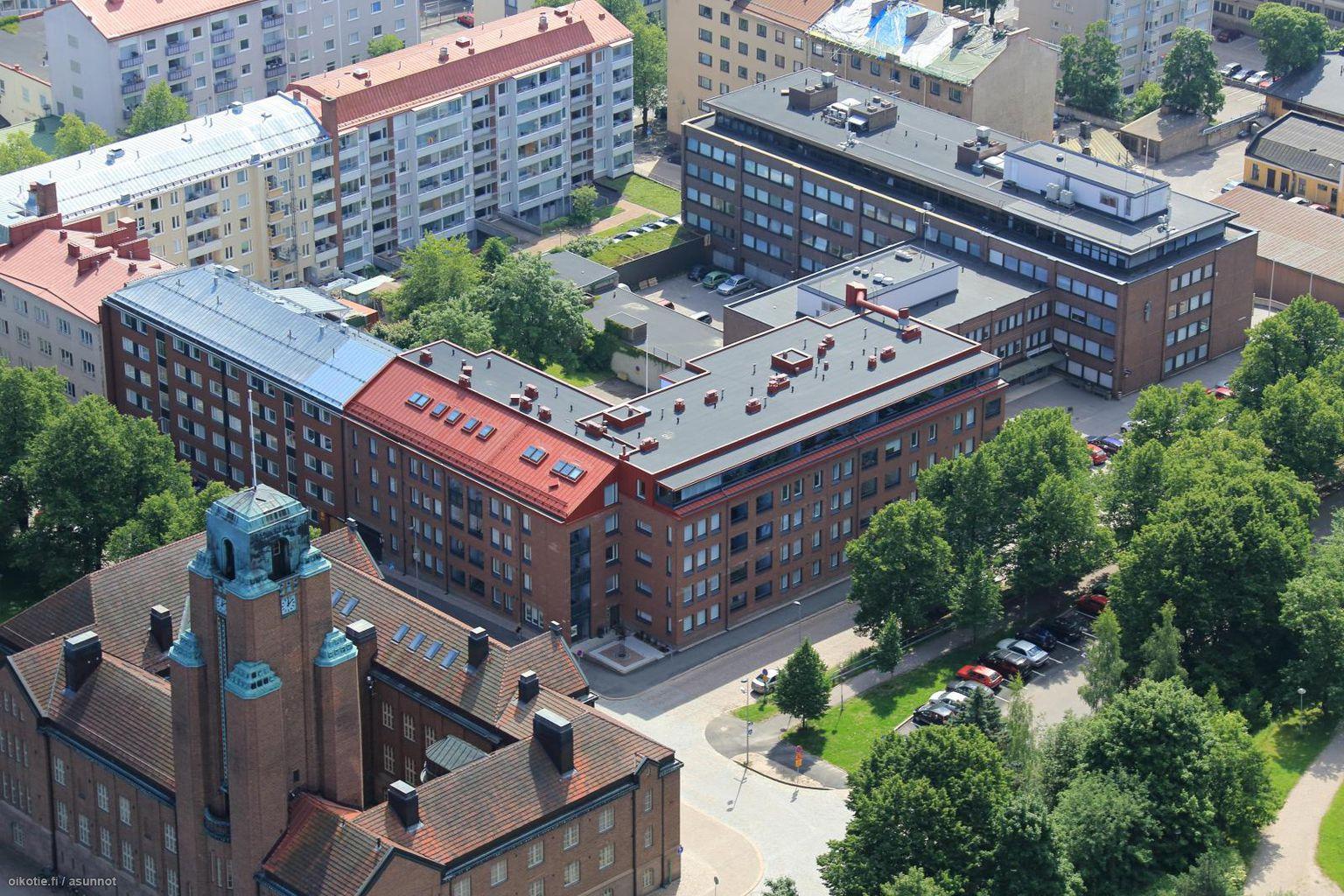 15100 Lahti