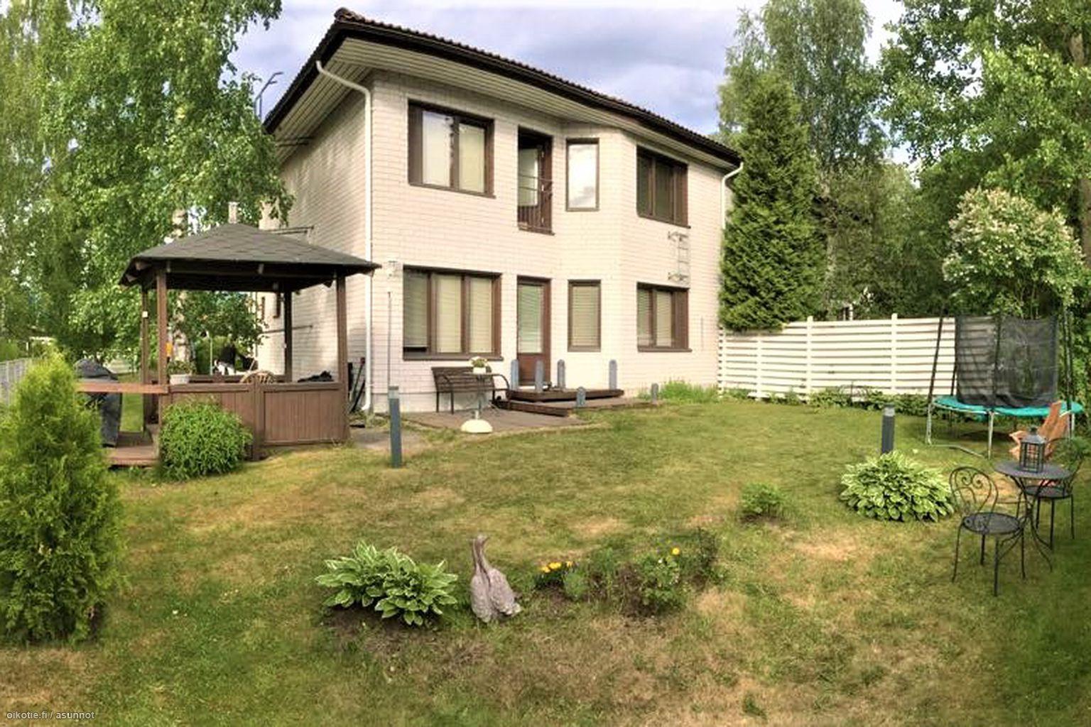 01280 Vantaa