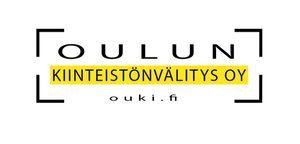 Oulun Kiinteistönvälitys Oy