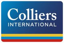 Colliers International Finland - Toimitilat