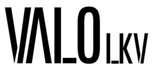 VALOLKV