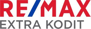 RE/MAX Extra Kodit