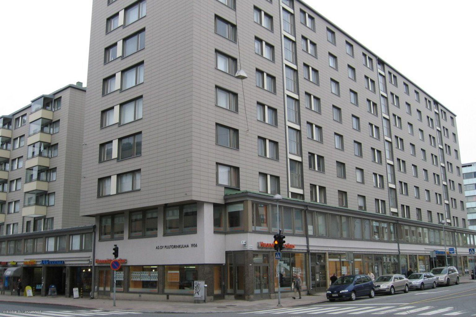 Turku Sähkö