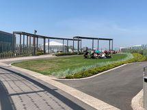 Bryga-puisto