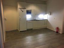 toimistotila ruosilantie 16 Konala Helsinki Sagax sisäkuva2