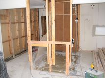 Esimerkki remontin laajuudesta 2013