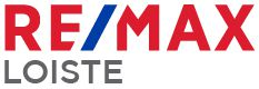 RE/MAX Loiste | Arco Home Oy