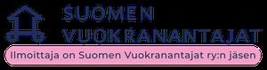 Suomen vuokranantajat