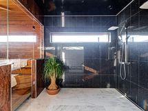 Kph sauna