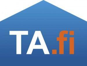 TA-Yhtiöt, Vantaa