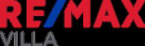 RE/MAX Villa | Asuntokulma Oy LKV