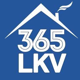 365-Kiinteistökeskus LKV
