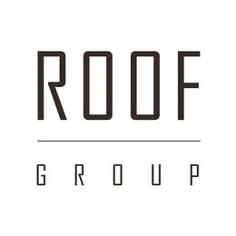 ROOF Group | Turku