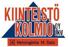 Kiinteistökolmio Oy, LKV