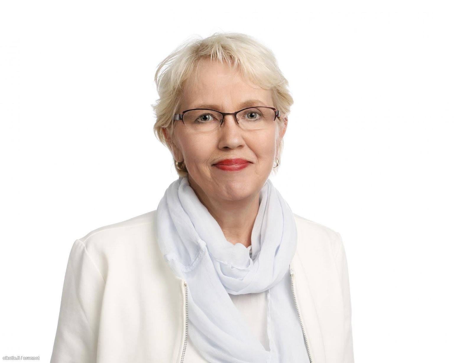 Open Market Jyväskylä
