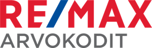 RE/MAX Arvokodit