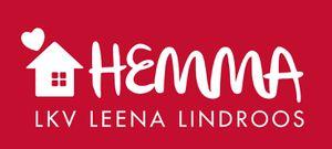 LKV Leena Lindroos Oy, Loviisa