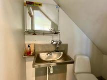 Ala wc