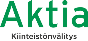 Aktia Kiinteistönvälitys Oy, Espoo, Tapiola
