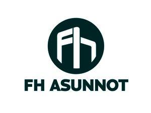 Fh Asunnot