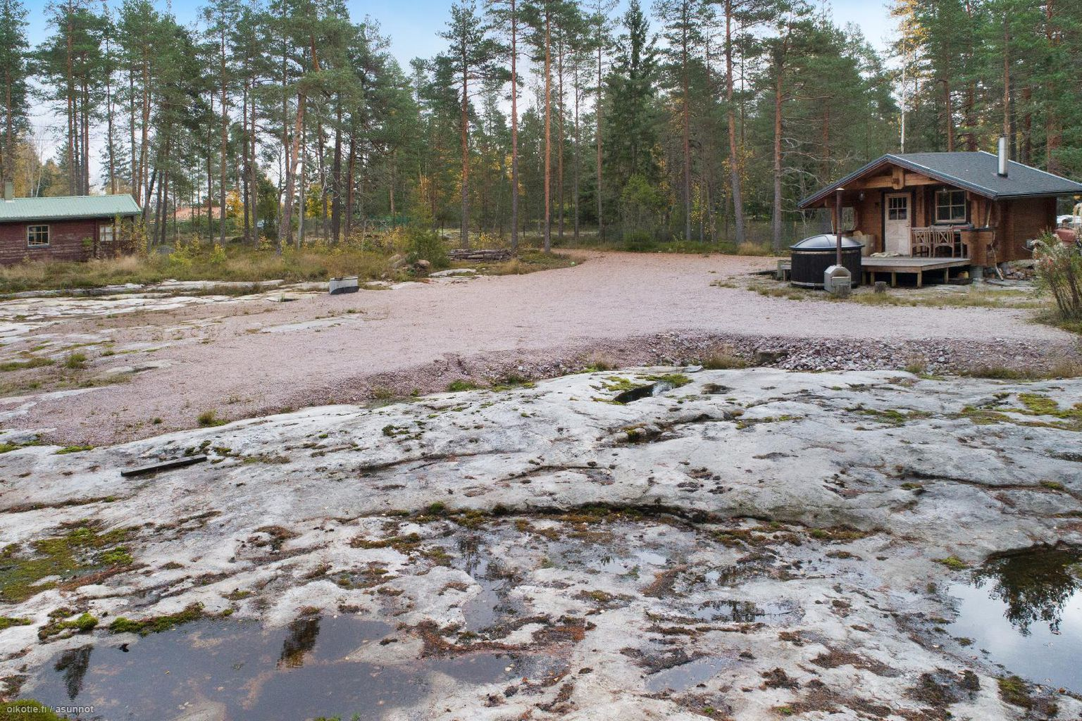 02820 Espoo