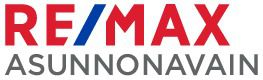 RE/MAX Asunnonavain | Two House Oy