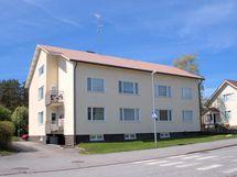 Mikkeli, Kattilansilta, Ristiinantie 41, 61m², 3h+k, 97500 euroa