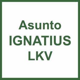 Asuntoignatius