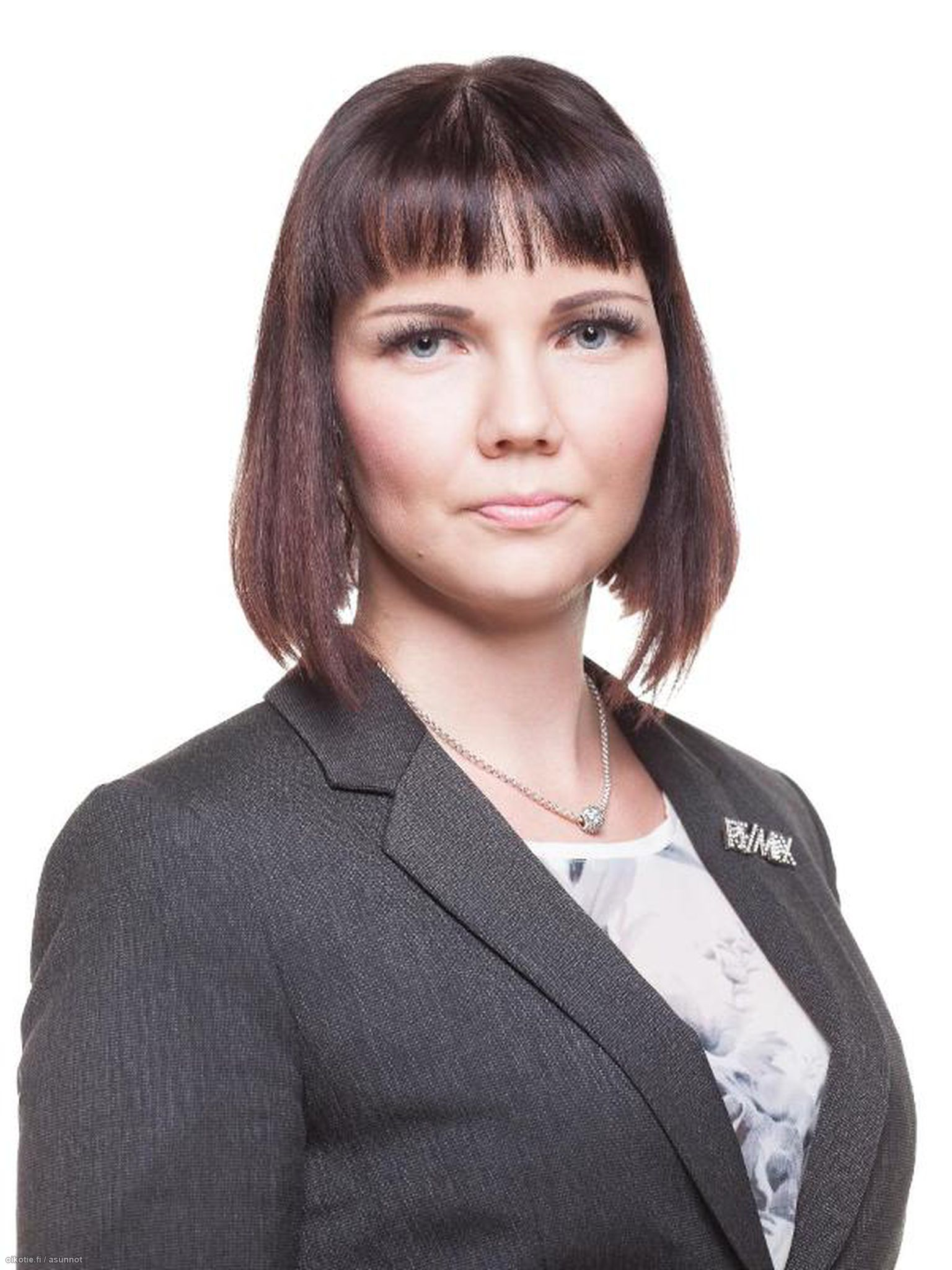 Ig Hanna Virtanen