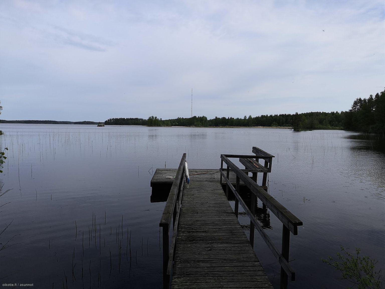 Vuokrattavat Asunnot Savonlinna