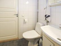 Kylpyhuone, kuva 2.