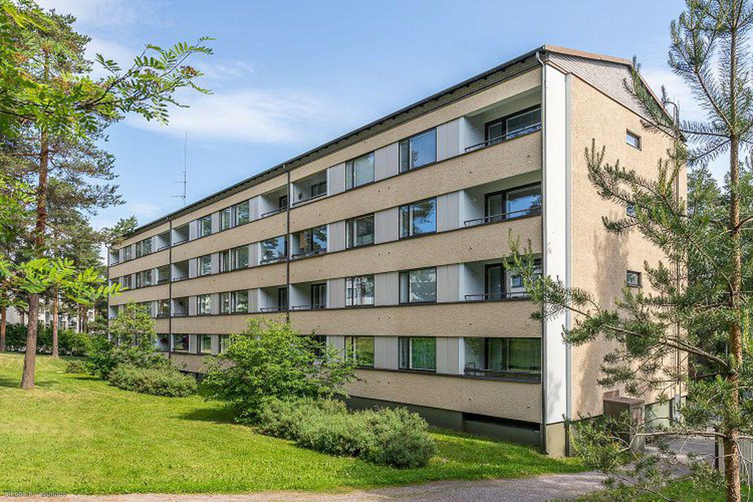 15210 Lahti