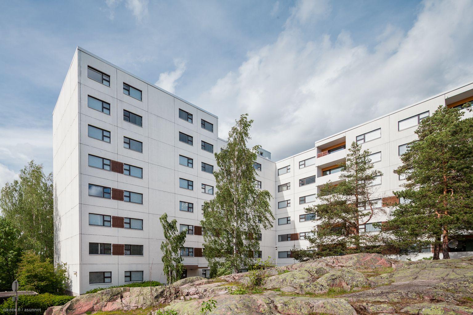 02320 Espoo