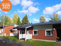Mikkeli, Launiala, Keltasirkunkatu 5, 62.5m², 2h(3h)+k+s, 85000 euroa