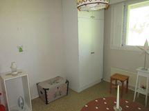 Makuuhuone 2 kuva 1