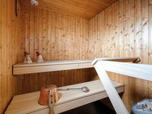 Sauna (ikkuna)