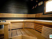 Sauna (remontoitu 2017).