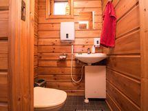takkatupa wc 2