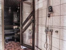 Kylpyhuone (piharakennus)