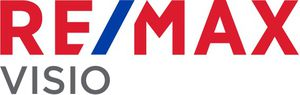 RE/MAX Visio | Idea m2 Oy