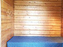 Sauna kamari