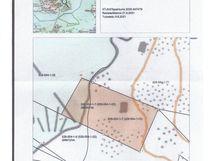kiinteistörekisterikartta