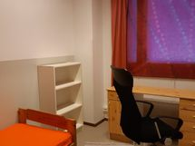 huone 1