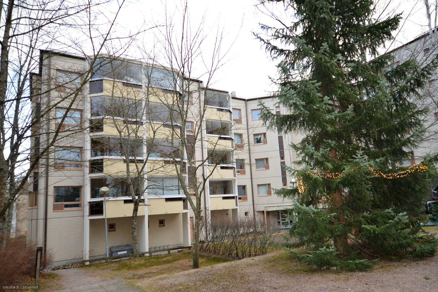 01600 Finland
