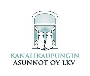 Kanalikaupungin Asunnot Oy LKV